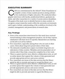 Troubleshooting Report Template sample problem report 6 documents in pdf