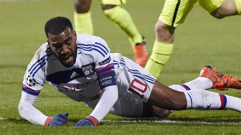 Chions League Afrique 2015 Calendrier Ligue Des Chions Contre La Gantoise Lyon A Tout