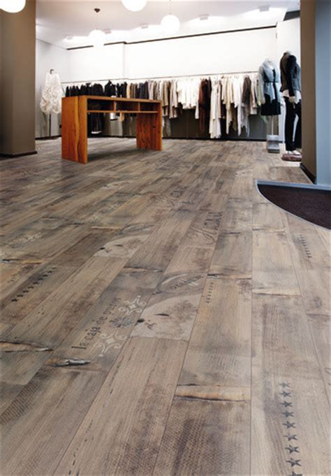 Laminate Flooring Designs Modern Laminate Flooring Home Garden Design