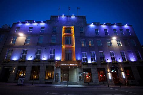 hotels in douglas aberdeen douglas hotel uk booking