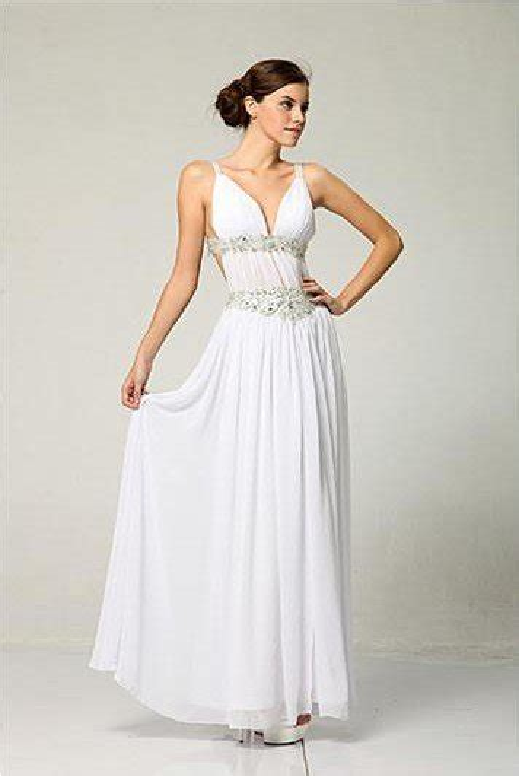 Wedding Dresses Vancouver Wa by Nelo S Boutique Vancouver Wa Wedding Dress