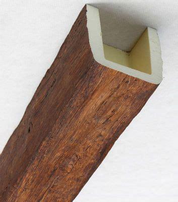 Fausses Poutres Pour Plafond by Nevadeco Fausse Poutre Nevadeco Mb 25 Polyur 233 Thane En 4
