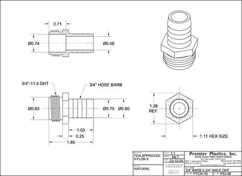Garden Hose Diagram Pipe Standard Garden Tap Size Us Home Improvement