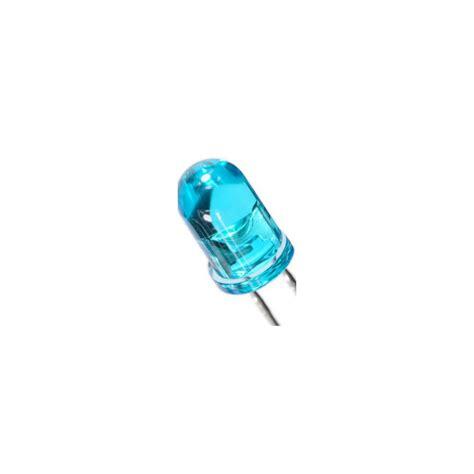 diode led prix diode led 5mm bleu 650mcd 20 176 distronic sarl