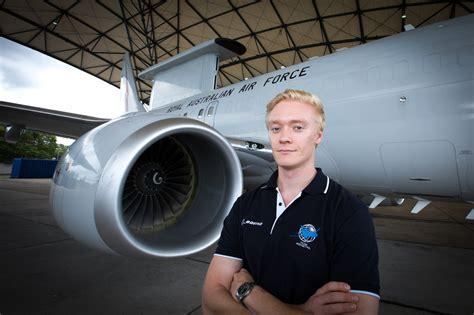 Aerospace Jobs And Engineering Careers aerospace jobs and engineering careers at boeing aerospace