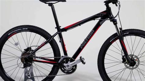 Sepeda Mtb Polygon Xtrada 5 0 27 5 polygon xtrada 5 0 mountain bike 27 5 quot shimano alivio