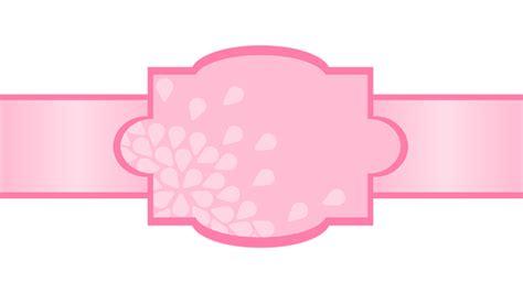 header design pink free illustration pink banner pink header design free