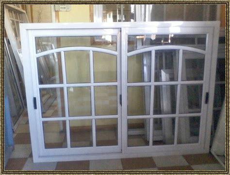 el supermercado con ventanas modelos de ventanas gallery of encuentre el mejor fabricante de modelos de ventanas para casa y