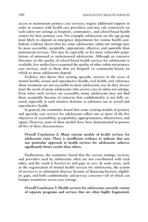 Healthy Essay Conclusion by Healthy Lifestyle Essay Conclusion Docoments Ojazlink