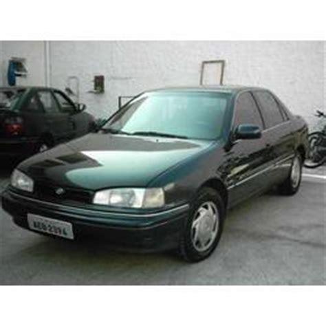 how to work on cars 1992 hyundai elantra regenerative braking snefero s 1992 hyundai elantra in s o paulo un