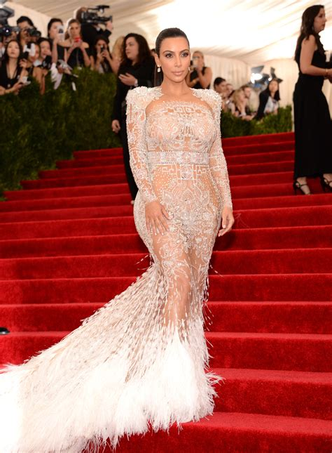 vogue best dressed met gala 2015 the best dressed on the