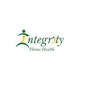 integrity home health and telehealth
