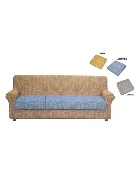 copridivani per divani angolari copridivano elasticizzato copripoltrona copriseduta