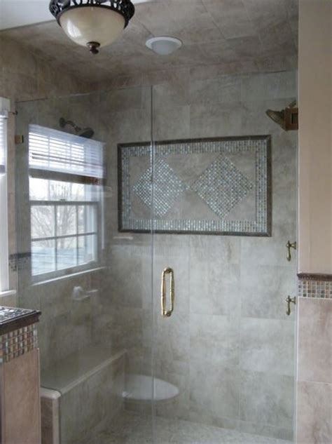 Frameless Shower Door Glass Thickness 75 Best Images About Frameless Shower Doors On Steam Showers Referral Letter And