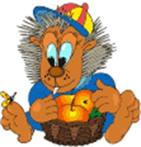 gif format web plaatjes apen 332 gif annas animaties