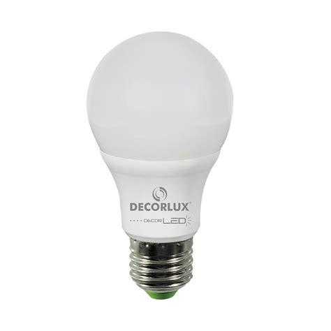 l 226 mpada de led 9w 810 lumens bivolt 6500k branca decorlux r 22 90 em mercado livre