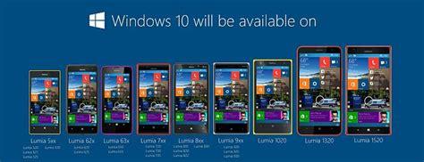 windows 10 win10 wp8 windows phone wp8 cara downgrade windows 10 ke windows phone 8 segiempat