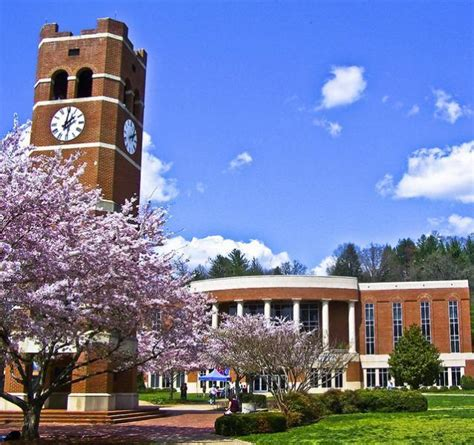 outdoor wedding venues in western carolina event venue and conference center at wcu unique venues