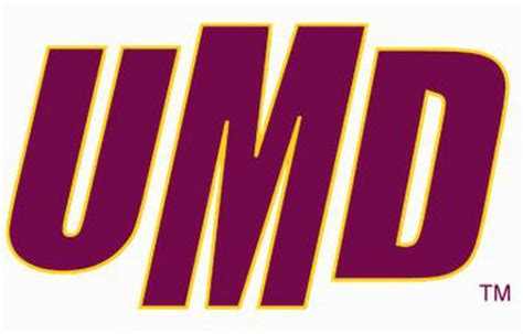 Umd Search Umd Launches Search For S Hockey Coach News 710 Wdsm