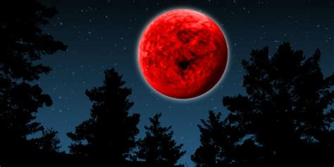 rare strawberry moon sees summer solstice coinciding rare summer solstice marked by strawberry moon
