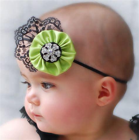 Bandana Baby Murah Flower Elm 77 best hair bow headband images on baby headbands hair tie bracelet and bands