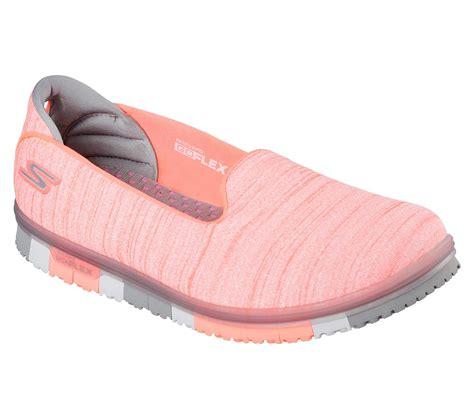 Skechers Go Flex Walk Manuver For buy skechers skechers go mini flex walk skechers performance shoes only 60 00