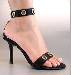 Highhells Sa fashion and style high heels sandals
