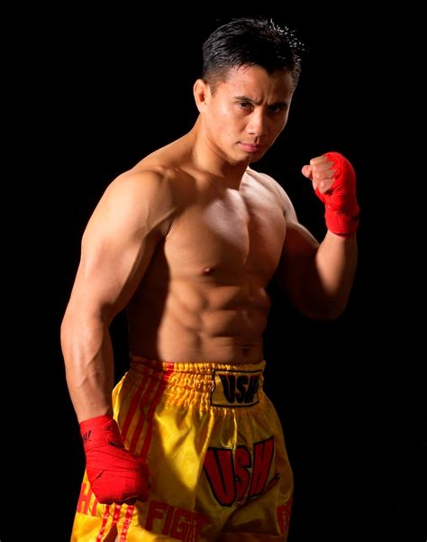 cing le holy cung le got ripped mma forum ufc forums