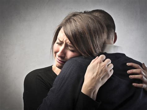 comforting someone with depression hugging strangers why is it so wrong magnolia ripkin