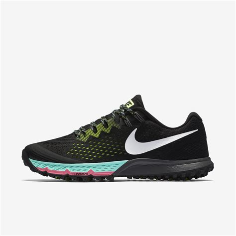 nike running sneakers mens nike running shoes for provincial archives of