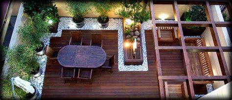 jardineria casi sin agua 8467703040 consejos jardiner 237 a terrazas y balcones jardiner 237 a 7 islas