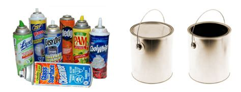 what to do with empty spray paint cans ewswa essex solid waste authority