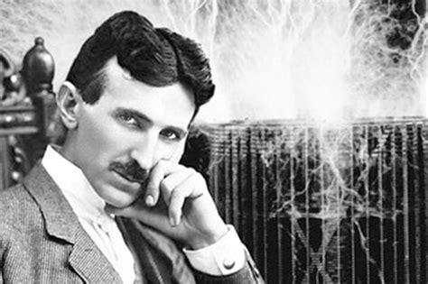 Nikola Tesla Documentary Amerikanci Snimaju O Nikoli Tesli Na Srpskom Kurir