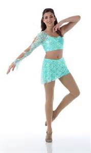 Dance poses lyrical on pinterest lyrical dance lyrical costumes an