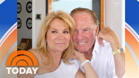 kathie lee gifford church kathie lee shares faith with millions after husband s