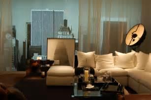 Home design utah interior ralph lauren home part deux on home design