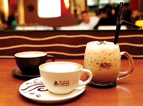 Epic Coffee Jogja Harga 12 kedai kopi paling top di jogja nyaman dan bikin pengen