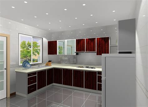 Best Kitchen Cabinet Designs Cabinet Designs On Kitchen Design On A Budget Kitchen Cabinet Kitchen Cabinet Design