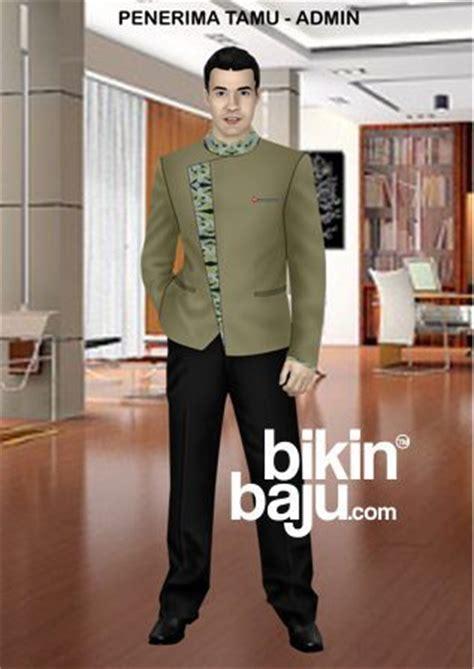 alibaba resto surabaya 29 best images about seragam hotel on pinterest hotel