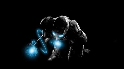 Wallpaper Dark Iron Man | 1920x1080 dark iron man desktop pc and mac wallpaper