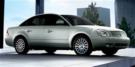 how can i learn about cars 2006 mercury milan windshield wipe control 2007 mercury montego base 100031911 m jpg