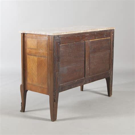 Commode Transition by Commode De Style Transition 2014101623 Expertissim
