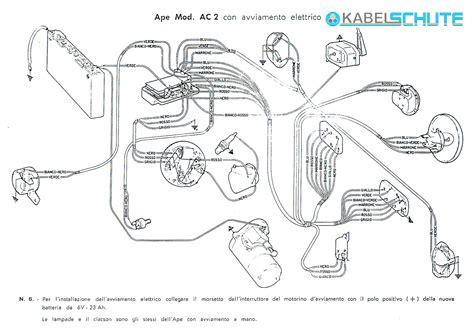 honda metropolitan wiring diagram honda wiring diagram