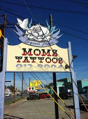 tattoo shops near me austin tx mom s tattoos 40 photos tattoo 78704 south austin