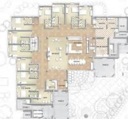 best retirement home plans best nursing home designs bing images al plans