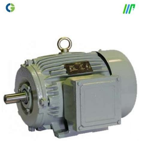 1 hp 3 phase induction motor crompton greaves single phase 3 hp 4 pole ac induction motor gf7041