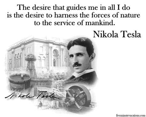 Nikola Tesla Family Nikola Tesla Quotes Image Quotes At Relatably