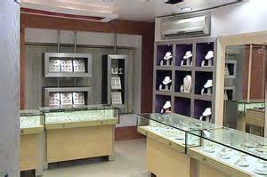 Shop In Shop Interior Designs Modern Jewellery Shop Interior Design Indian Jewellery
