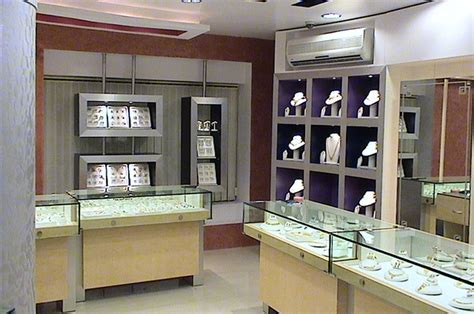 shop interior designer jewellery shop design gallery
