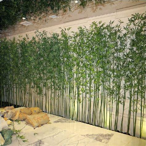 betonmauer garten modern
